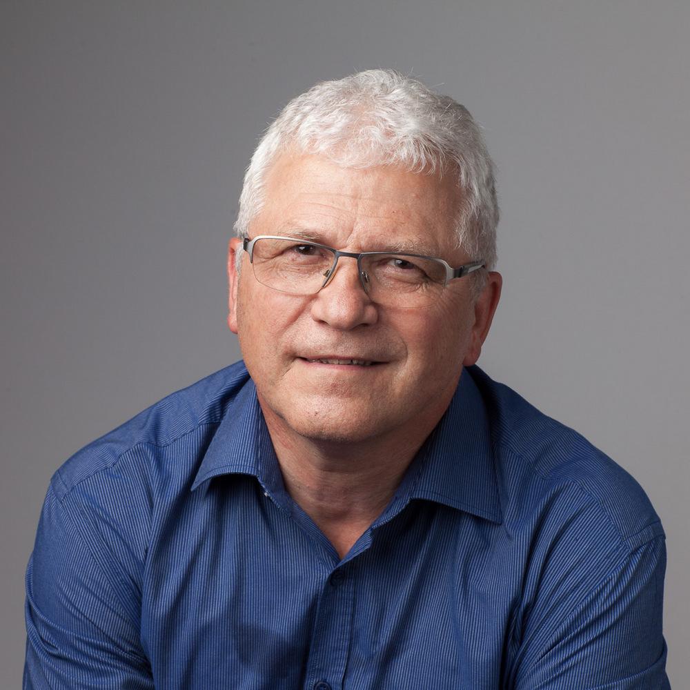 Dr.-Ing. Lothar Höher