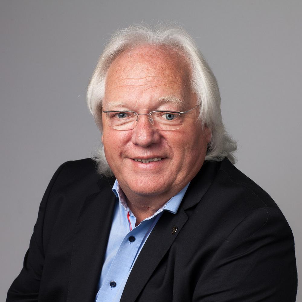 Michael Päschel
